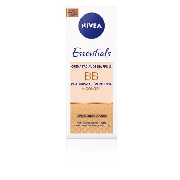 Crema-Facial-Humectacion---Belleza-Tono-Medio-a-Oscuro-x-50-ml