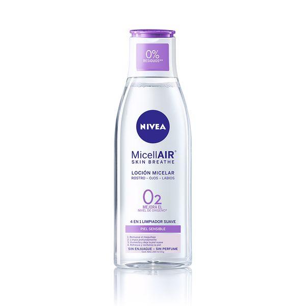Locion-Micelar-Facial-Limpiadora-Piel-Sensible-3-En-1-X-200-ml