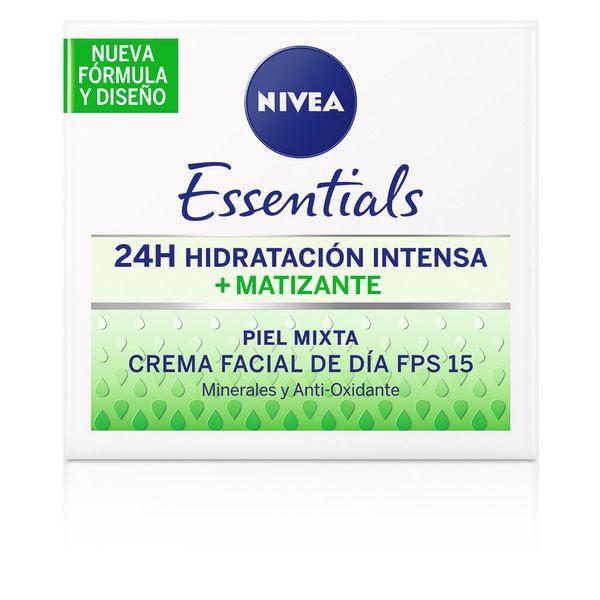 Cremahidratanteintensivadiax50ml