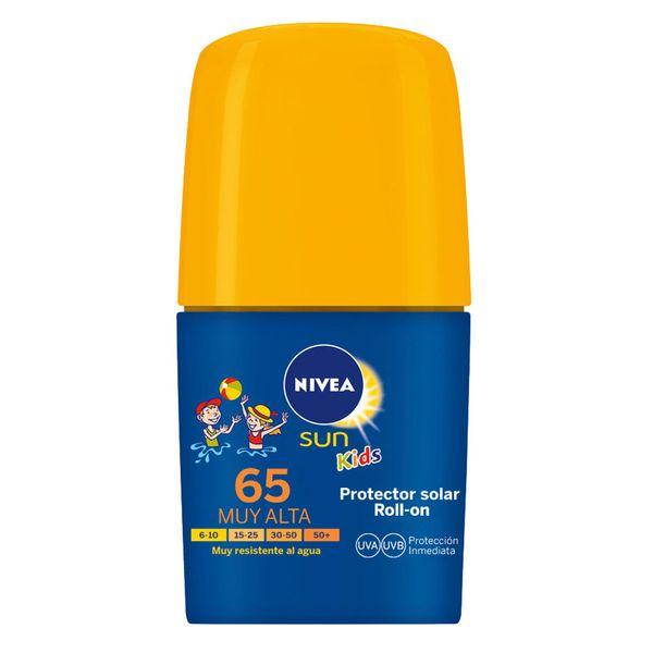 Nivea-Sun-Niños-Roll-On-Fps-65-x-50-Ml