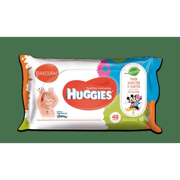 toallas-humedas-huggies-travesuras-x-48-un