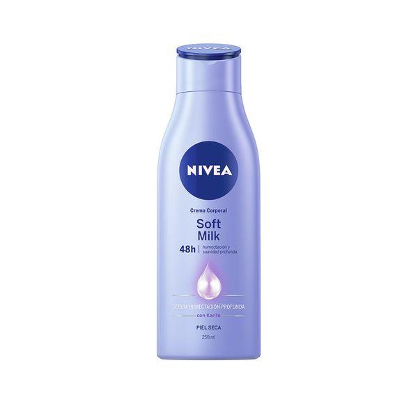 Crema-humectacion-y-suavidad-x-250-ml