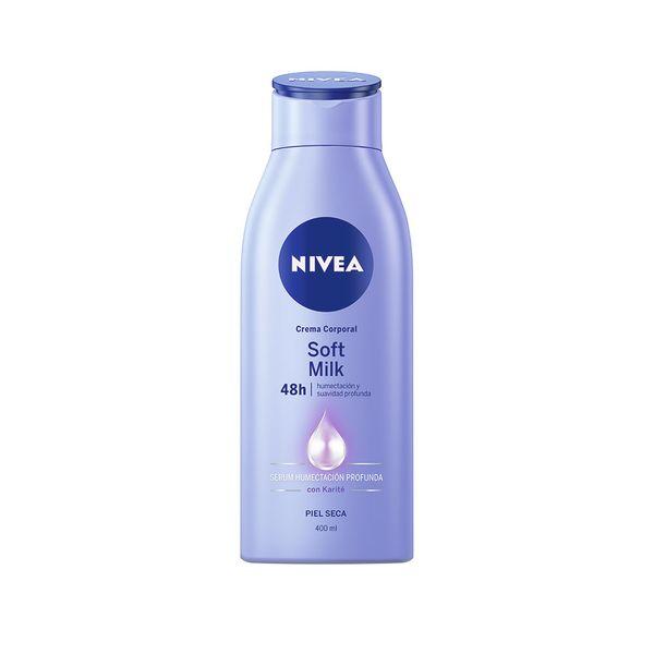 Crema-corporal-Soft-Mil-humectacion-profunda-x-400-ml