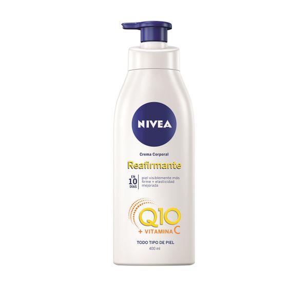 crema-corporal-reafirmante-con-dosificador-x-400-ml