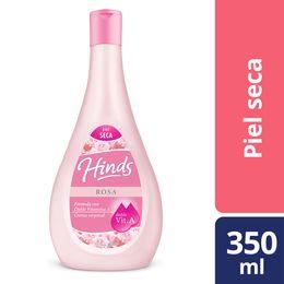 crema-corporal-hinds-rosa-doble-vitamina-a-x-350-ml