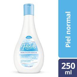 crema-corporal-hidratacion-esencial-x-250-ml