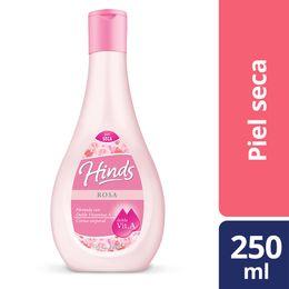 crema-corporal-hinds-rosa-doble-vitamina-a-x-250-ml
