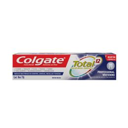 Crema-Dental-Total-12-Professional-Whitening-x-70-gr
