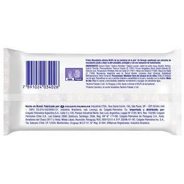 PackProhidrata3Unx90g