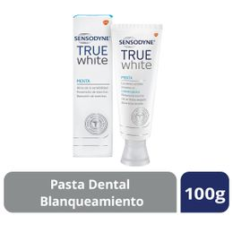 pasta-dental-true-white-x-100-gr