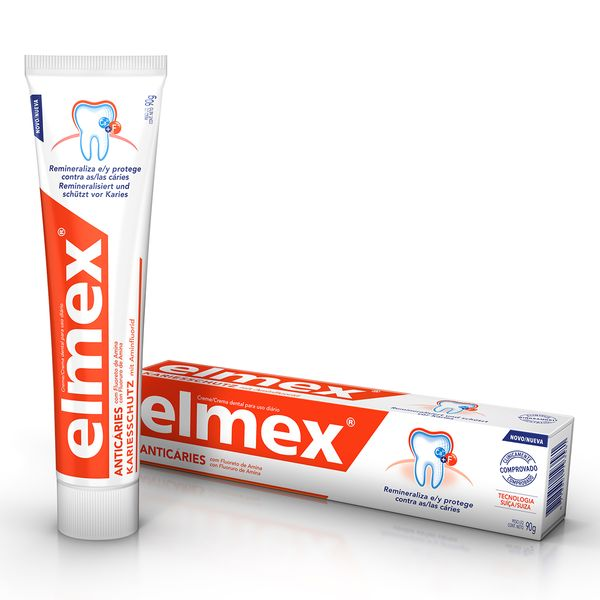 crema-dental-elmex-anticaries-x-75-ml