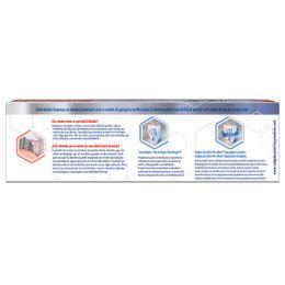 den-colgate-sensitive-pro-alivio-complete-repair-x-110g