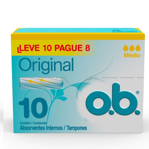 tampon-ob-original-medio-lleve-10-pague-7
