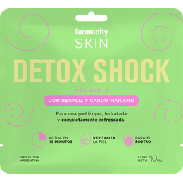 mascara-facial-farmacity-skin-detox-shock-x-10-ml