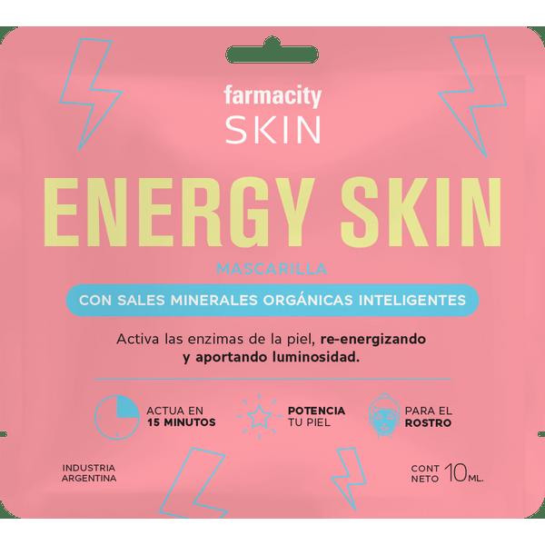 mascara-facial-farmacity-skin-energy-skin-x-10-ml