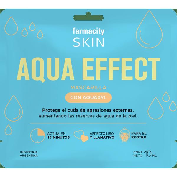 mascara-facial-farmacity-skin-agua-effect-x-10-ml