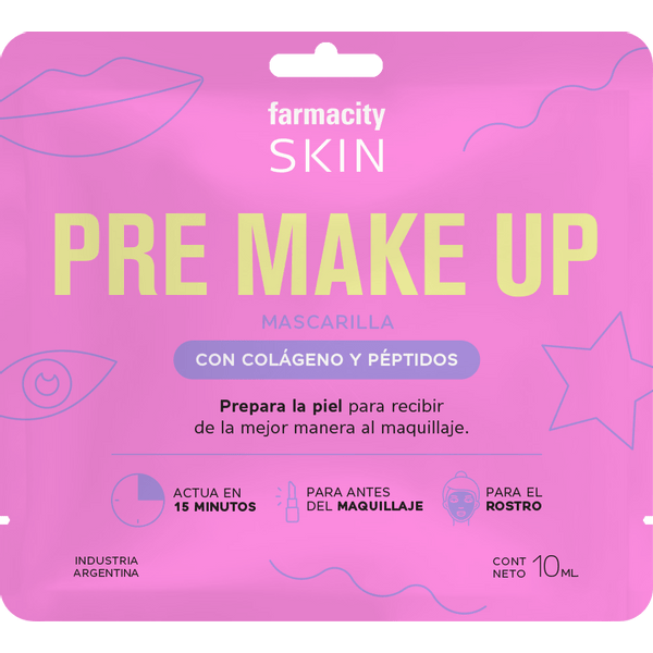 mascara-facial-farmacity-skin-pre-make-up-x-10-ml