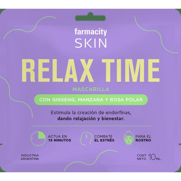 mascara-facial-farmacity-skin-relax-time-x-10-ml