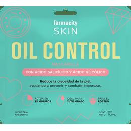 mascara-facial-farmacity-skin-oil-control-x-10-ml