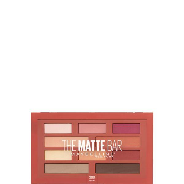 paleta-de-sombra-de-ojos-maybelline-the-matter-bar-eyeshadow-300-x-9-7-gr