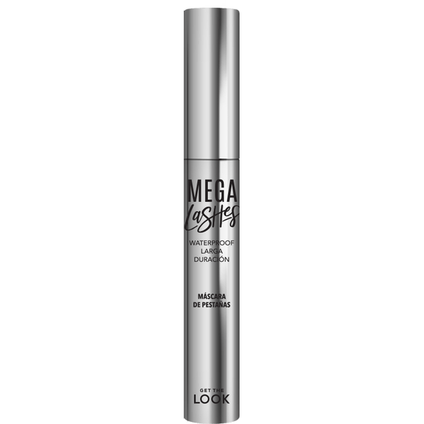 mascara-de-pestanas-get-the-look-mega-lashes-waterproof