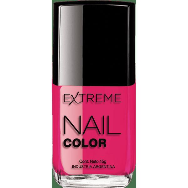 esmalte-para-unas-nail-color-x-15-gr