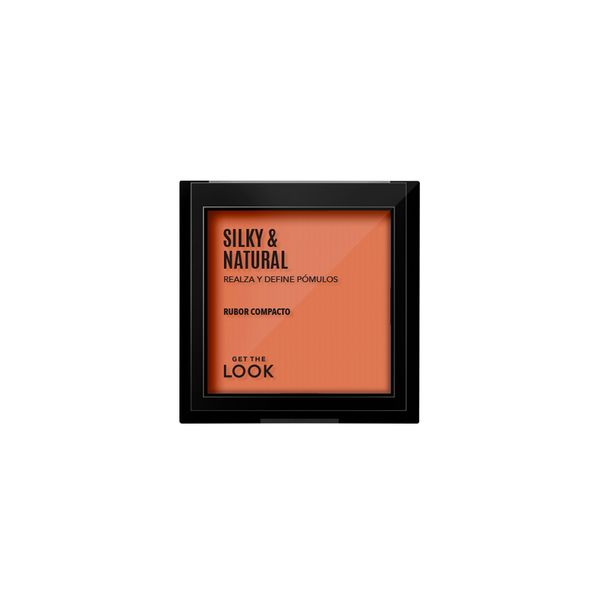 rubor-compacto-get-the-look-silky-natural