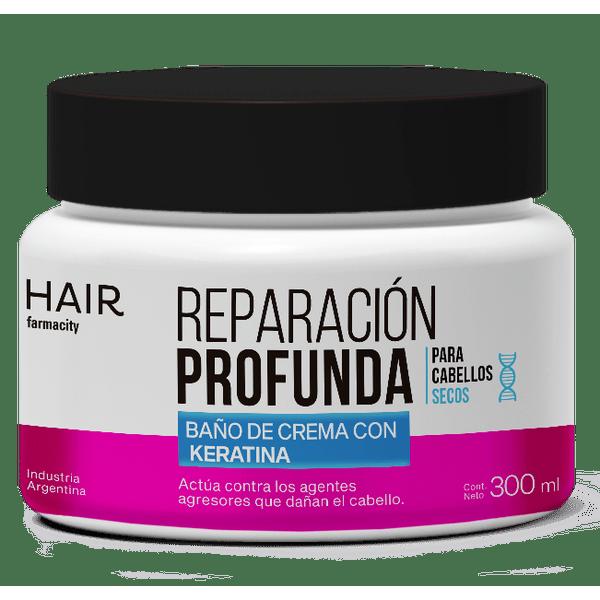 bano-de-crema-hair-farmacity-reparacion-profunda-x-300-ml
