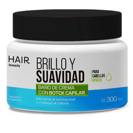 bano-de-crema-hair-farmacity-brillo-y-suavidad-x-300-ml