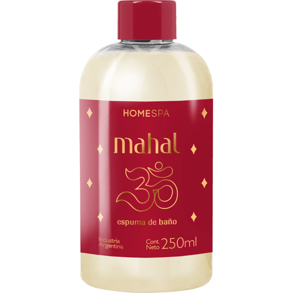 espuma-de-bano-home-spa-mahal-x-250-ml