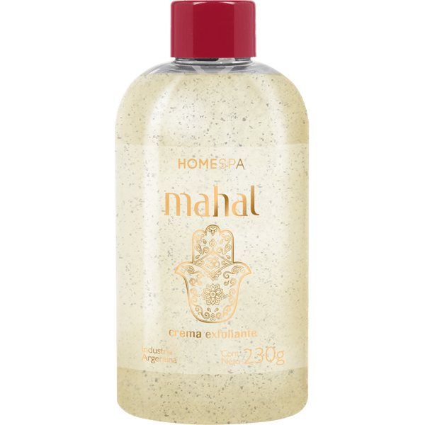 crema-exfoliante-home-spa-mahal-x-230-gr