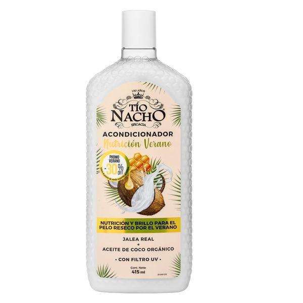 acondicionador-tio-nacho-nutricion-verano-x-415-ml