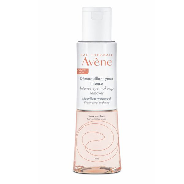 desmaquillante-de-ojo-avene-waterproof-x-125-ml