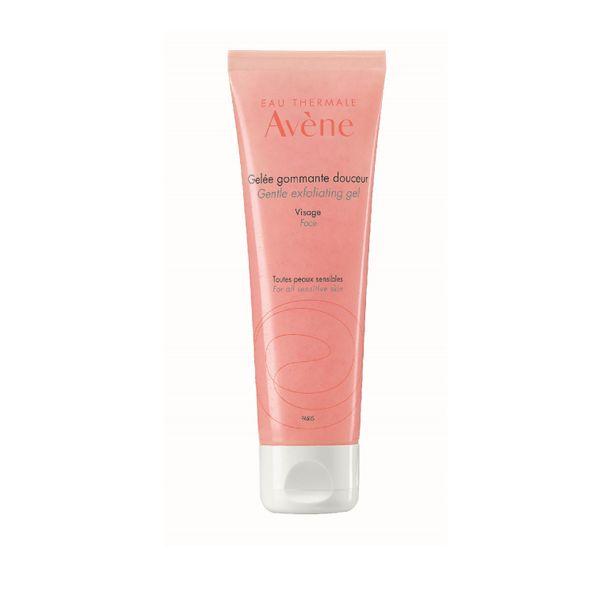 exfoliante-facial-avene-gommage-gel-x-75-ml