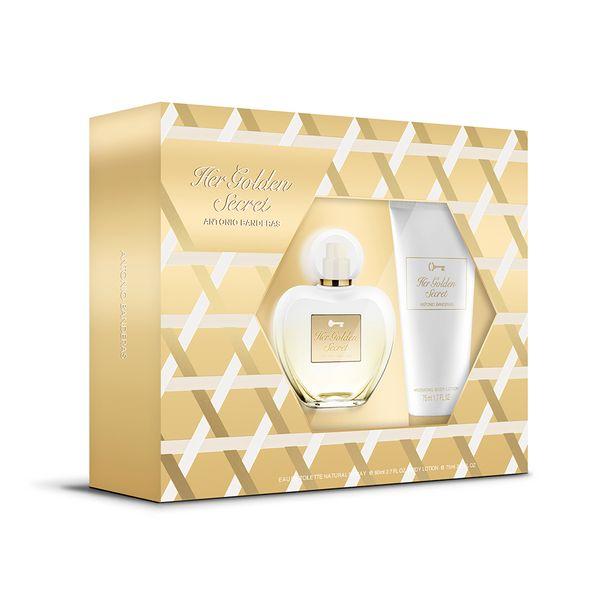 estuche-eau-de-toilette-antonio-banderas-her-golden-secret-x-80-ml-desodorante-x-150-ml