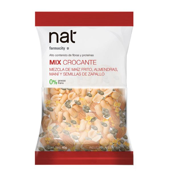mix-crocante-nat-x-40-gr