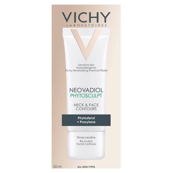 crema-anti-edad-vichy-neovadiol-phytosculpt-cuello-y-contorno-del-rostro-x-50-ml