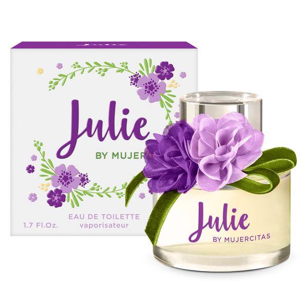 eau-de-toilette-mujercitas-julie-x-50-ml