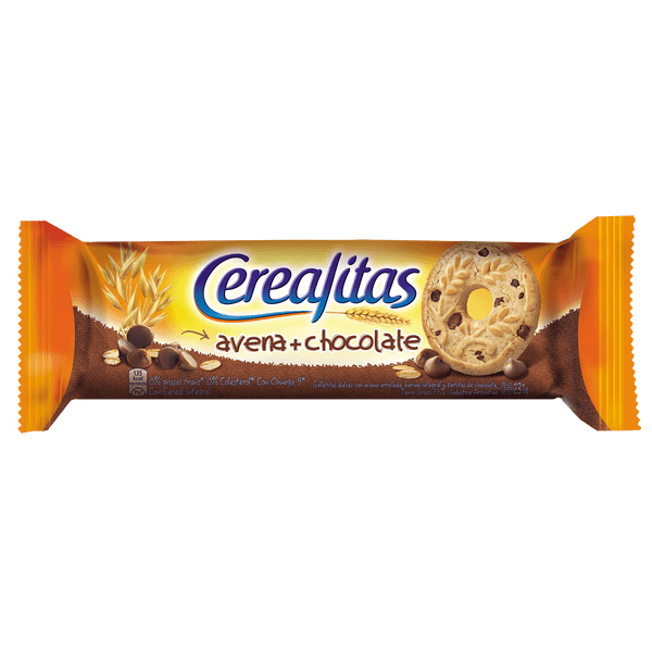 galletas-dulces-cerealitas-de-avena-y-chocolate-x-231-gr