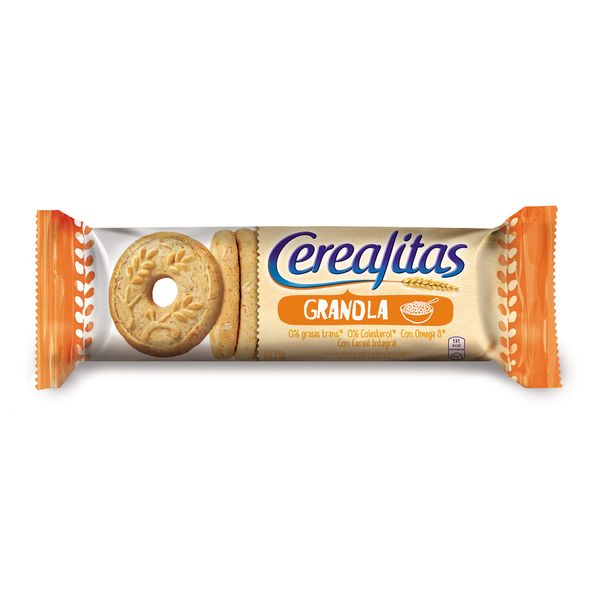 galletas-dulces-cerealitas-con-granola-x-231-gr