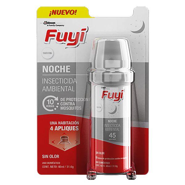 insecticida-ambiental-fuyi-noche-en-aerosol-45-n-x-43-7-ml