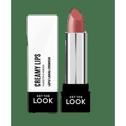 labiales-barra-get-the-look-creamy-lips