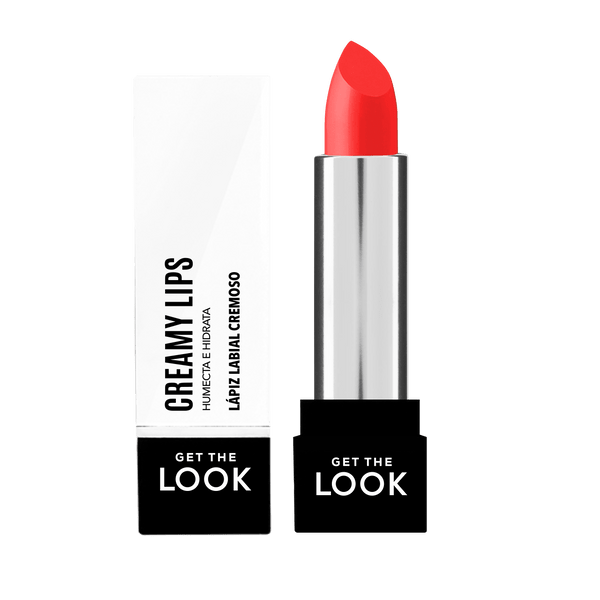 labiales-barra-get-the-look-creamy-lips