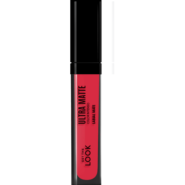 labiales-barra-get-the-look-matte-lips