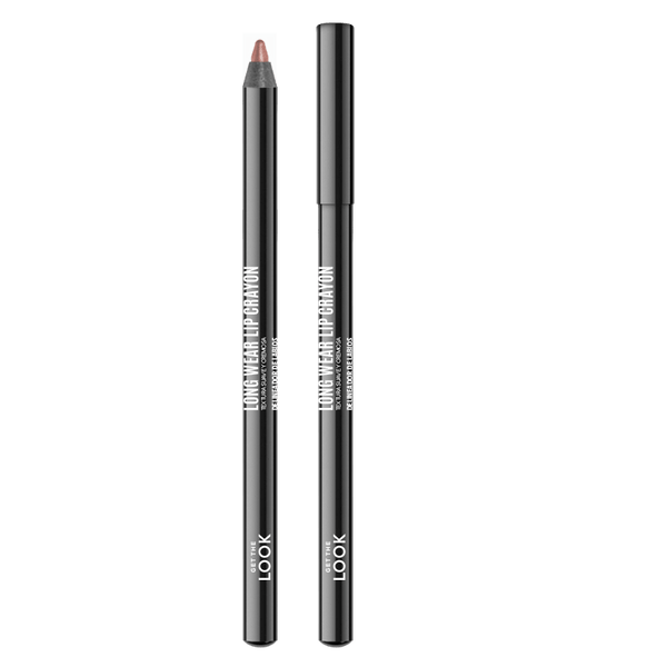 delineador-labial-get-the-look-long-wear-lip-crayon