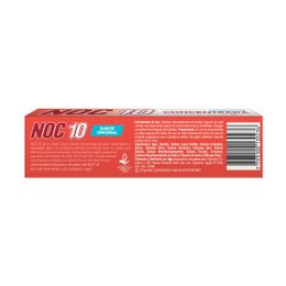 cremadentalnoc10concentradax70ml