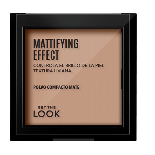 base-polvo-compacto-get-the-look-mattifuing-effect