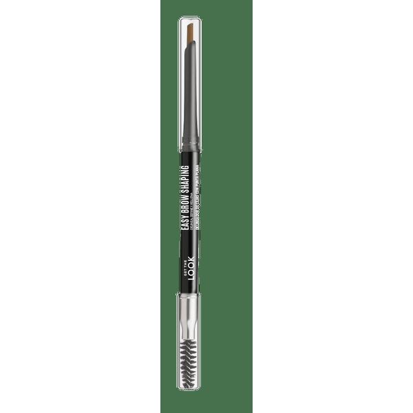 delineador-de-cejas-get-the-look-easy-brow-shaping