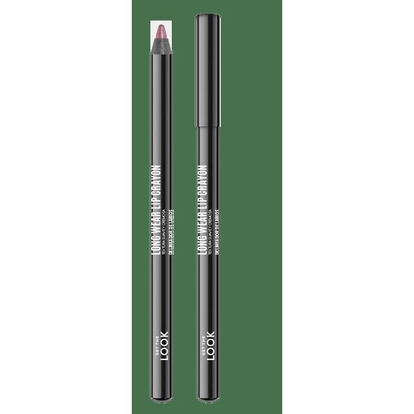 delineador-labial-get-the-look-long-wear-lip-crayon