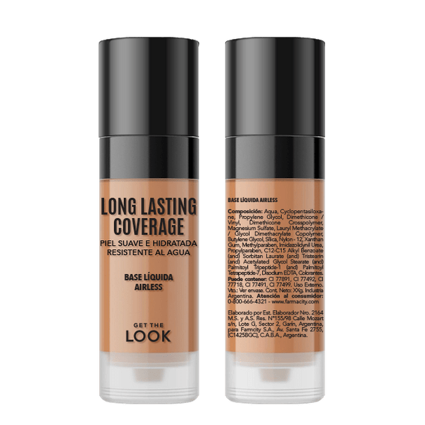 liquida-get-the-look-airless-long-lasting-coverage